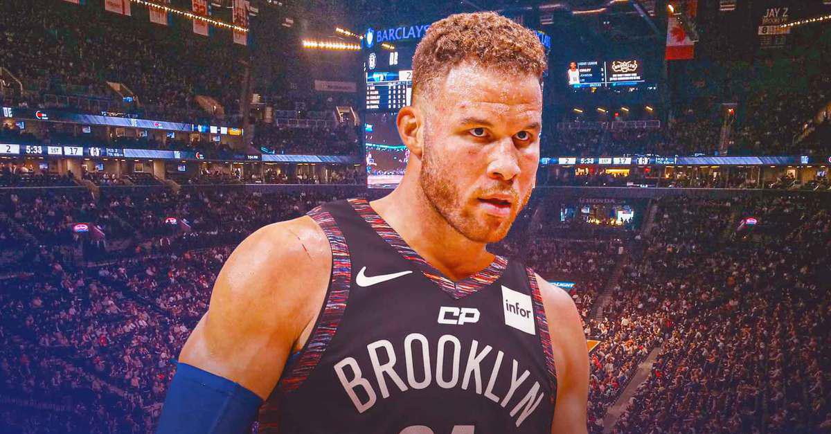 Camiseta Brooklyn Nets Replicas