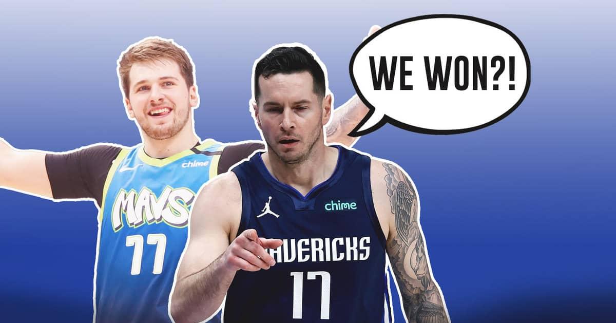 Camisetas NBA Replicas
